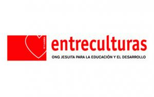 296_entreculturas